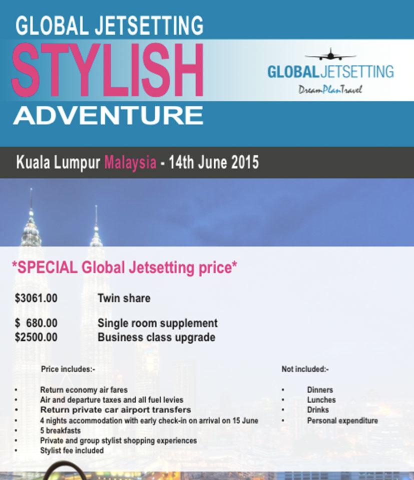 Kuala-Lumpur-Malaysia-Cover