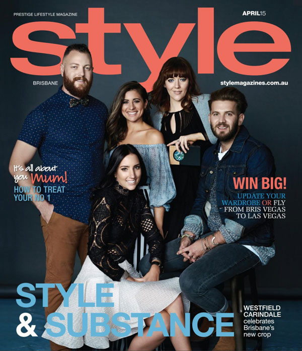 Style-Mag-Apr-15