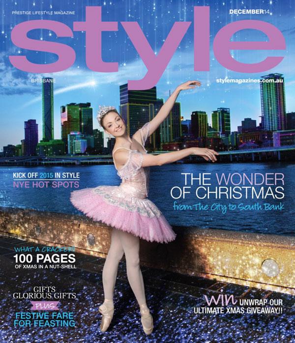 Style-Mag-Dec-14