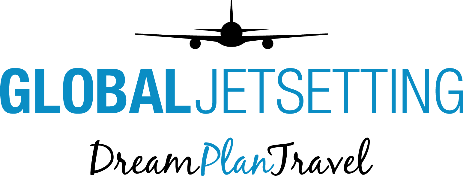 Global Jetsetting - Luxury Travel Agency