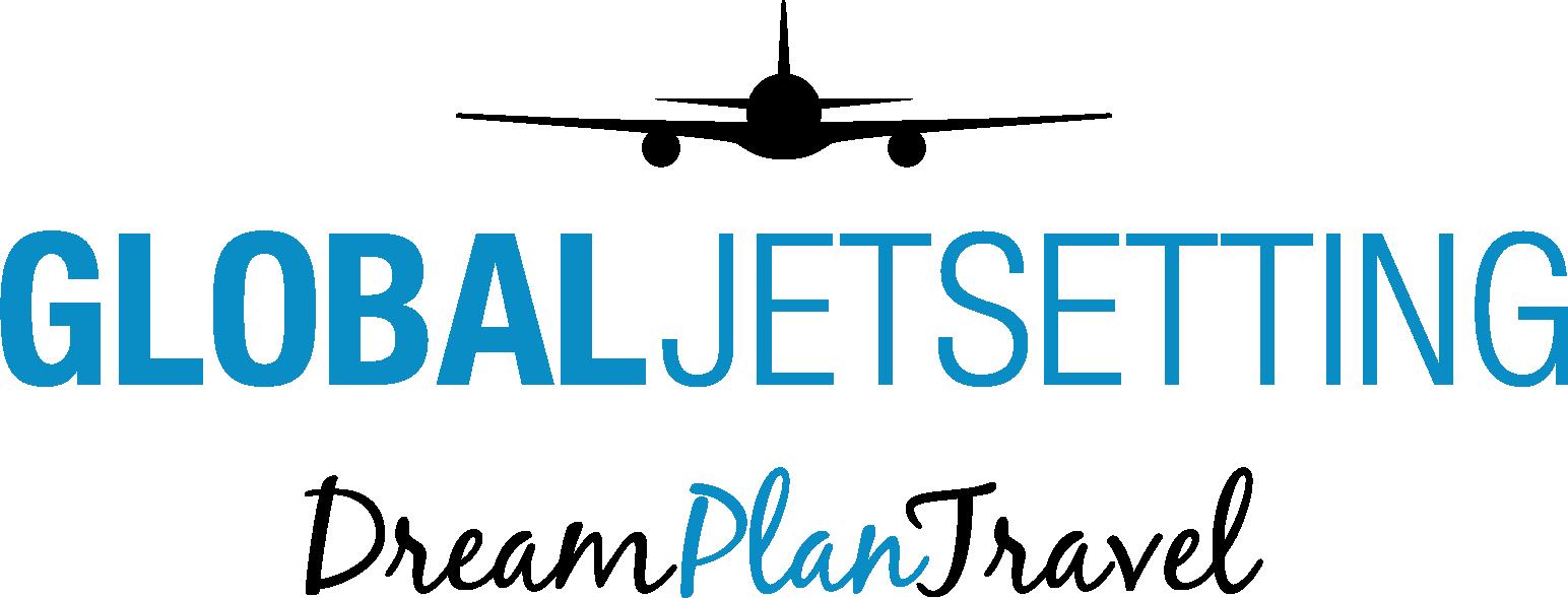 Global-Jetsetting-Logo