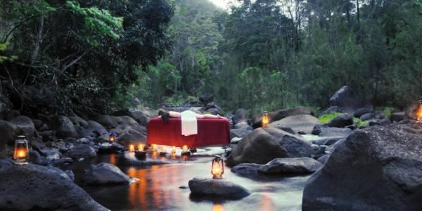 nightfall-camp-wild-massage-Queensland-luxury-camping-experience-2
