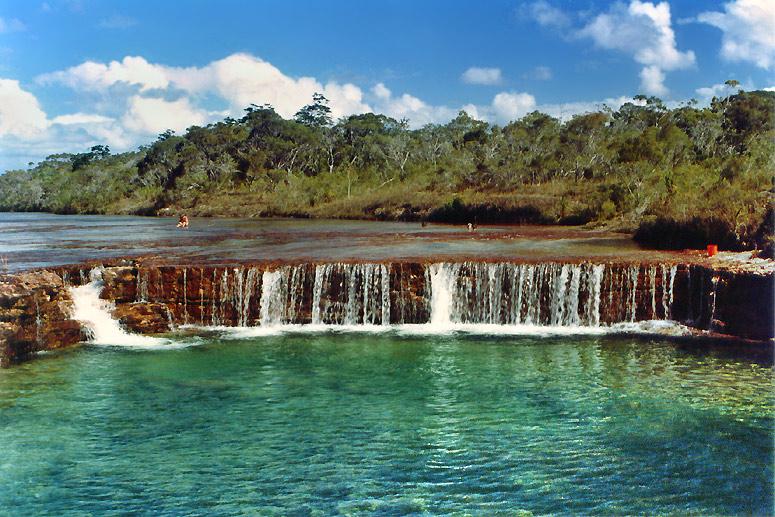 fruitbat-falls-ii